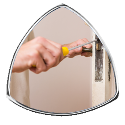 General Locksmith Store | Lock Replace Houston, TX | 713-357-0761