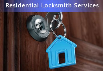 General Locksmith Store | Lock Replace Houston, TX | 713-357-0761
